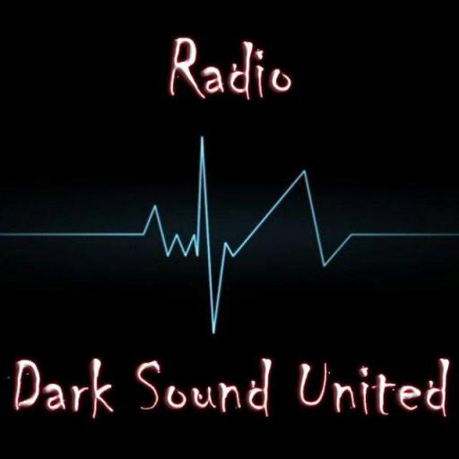 Dark Sound United - laut.fm