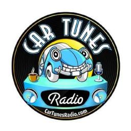 Car Tunes Radio