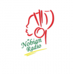 Nobian Radio راديو النوبة