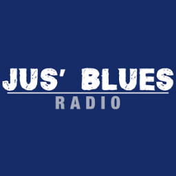 Jus' Blues Radio