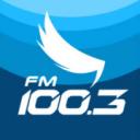 广西交通广播(FM100.3)