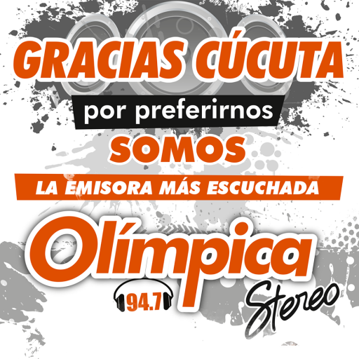 Olimpica Stereo Cúcuta