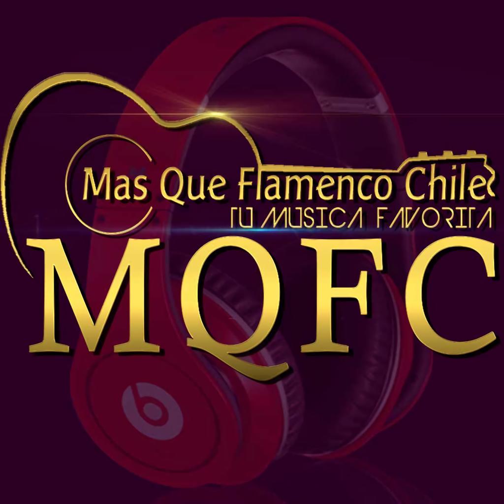 Radio Mas Que Flamenco Chile