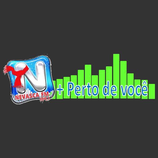 Nevasca FM