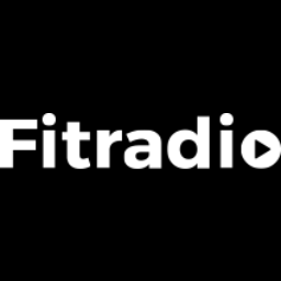 Fitradio Main Channel