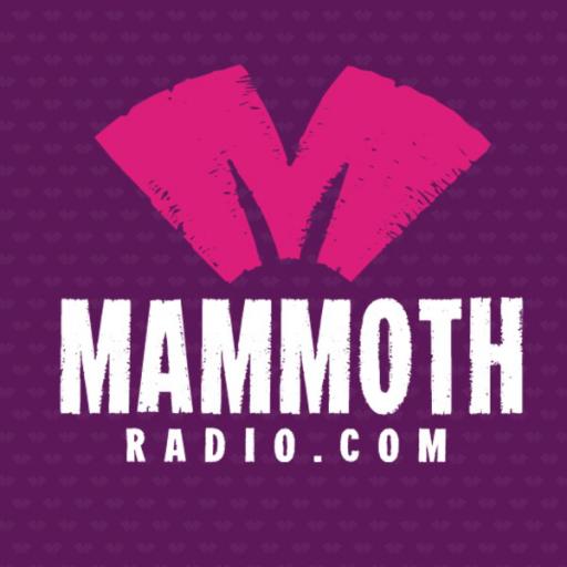 Mammoth Radio