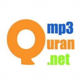 Islamic Chinese Radio