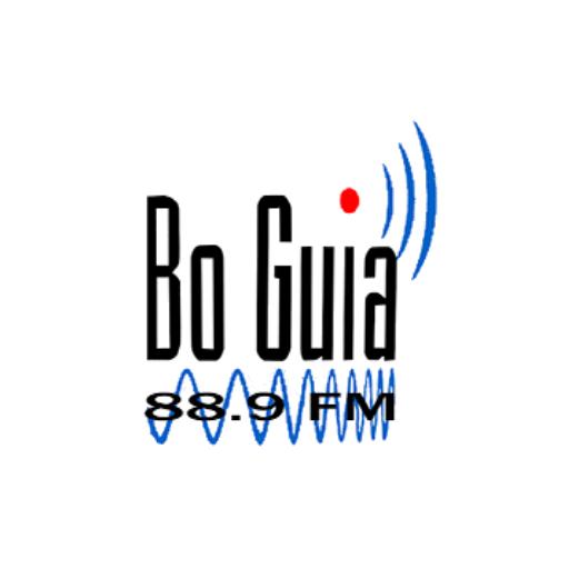 Bo Guia