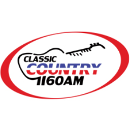 Classic Country 1160AM
