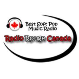 Radio Rouge Canada