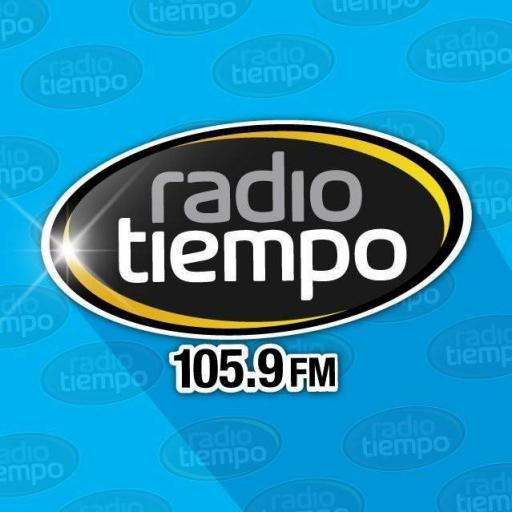 Radio Tiempo Medellín