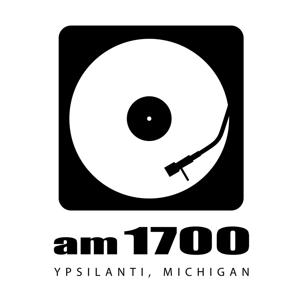 AM1700
