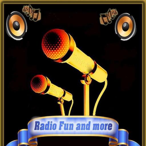 Radiofunandmore - laut.fm