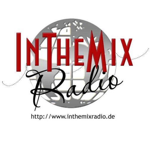 Inthemix-Radio - laut.fm