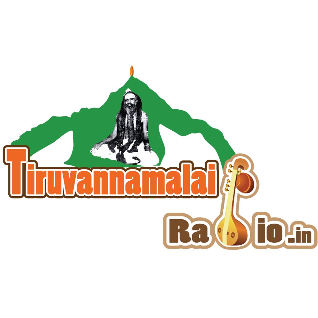 Tiruvannamalai Devotional Online Radio