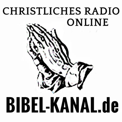 Bibel-Kanal - laut.fm