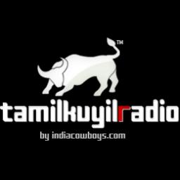 Tamilkuyil Radio