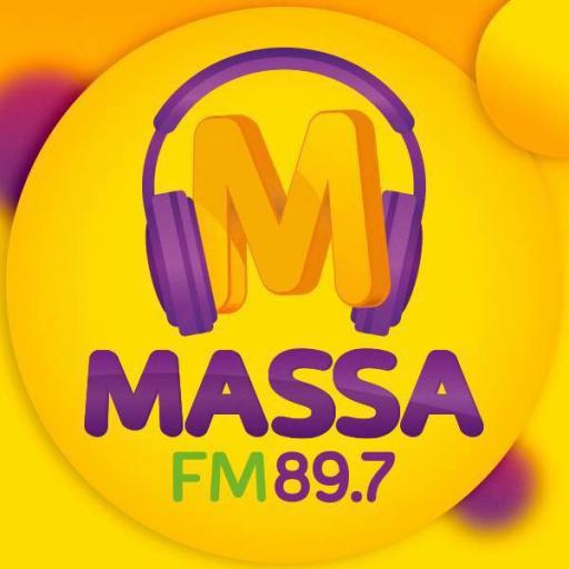 Massa FM Alta Paulista