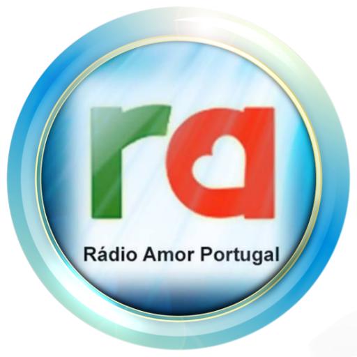 Radio Amor Portugal