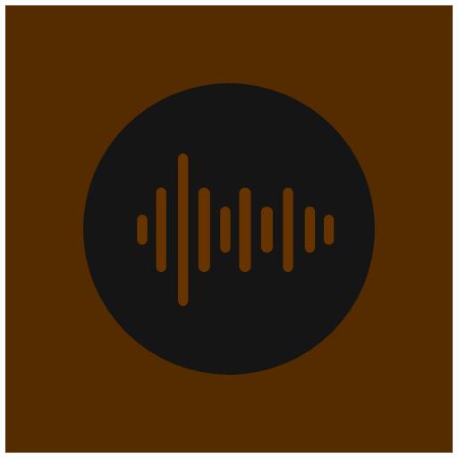 Hitradio Classical - laut.fm