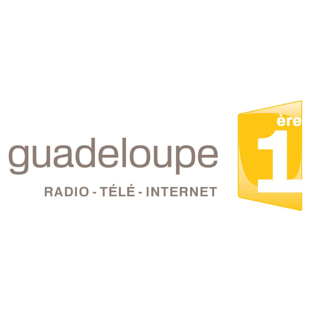 Guadeloupe 1ère