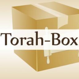 Torah-Box Radio