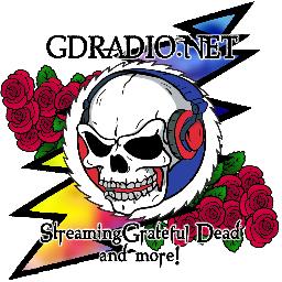 GDradio.net