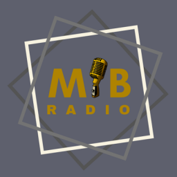 Made In Bénin  Radio