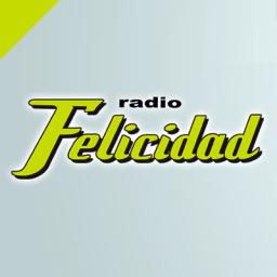 Radio Felicidad 88.9FM
