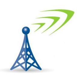 Peninsula Light Company Operations