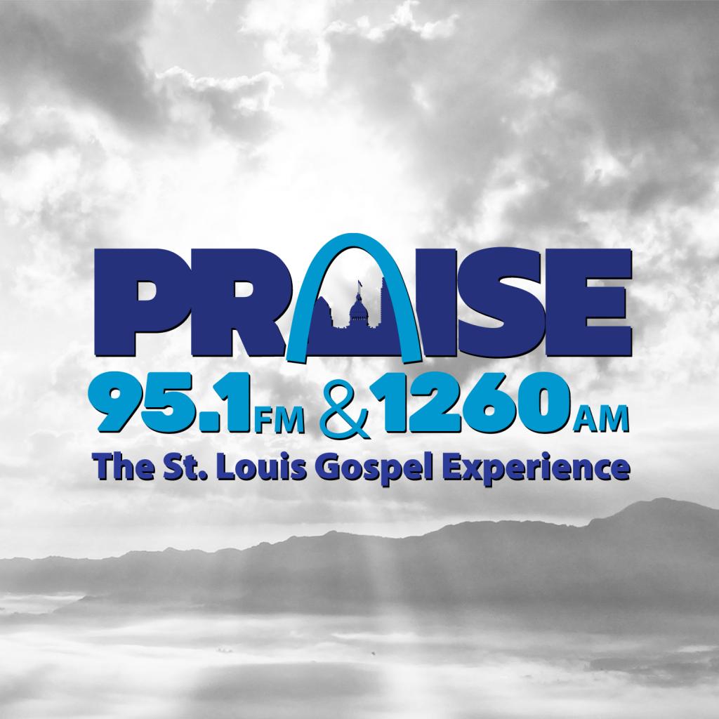 Praise 95.1FM