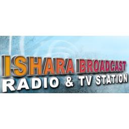 Ishara Radio