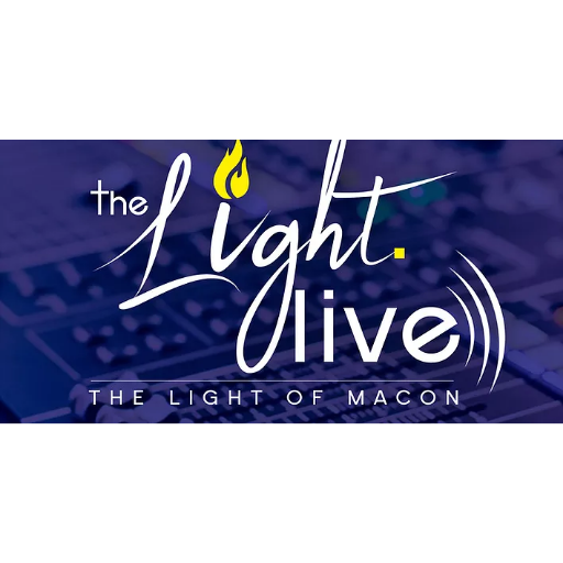 The Light Live