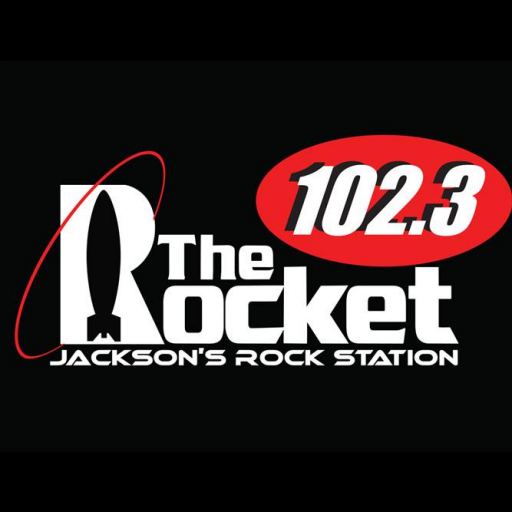 102.3 The Rocket