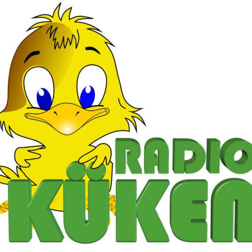Radio Kueken - laut.fm