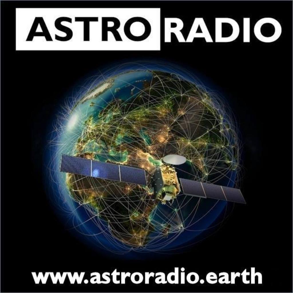 Astro Radio