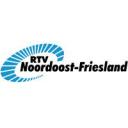RTV Noordoost-Friesland