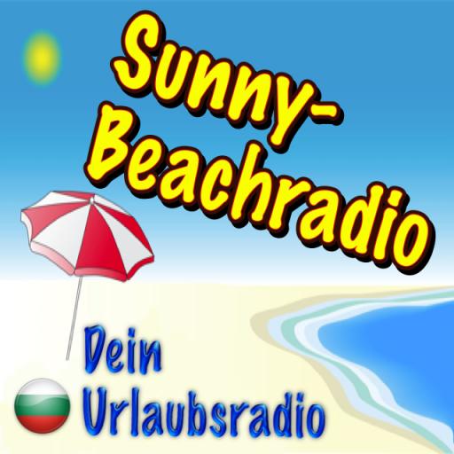 Sunny Beach-Radio - laut.fm