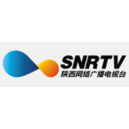 陕西青春广播