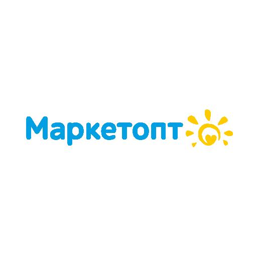 Радіо Маркетопт Полтава