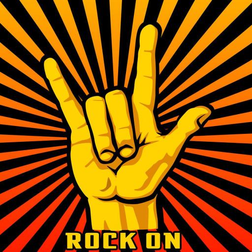 rockbismetal laut.fm