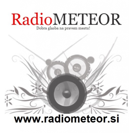 Radio Meteor - SI