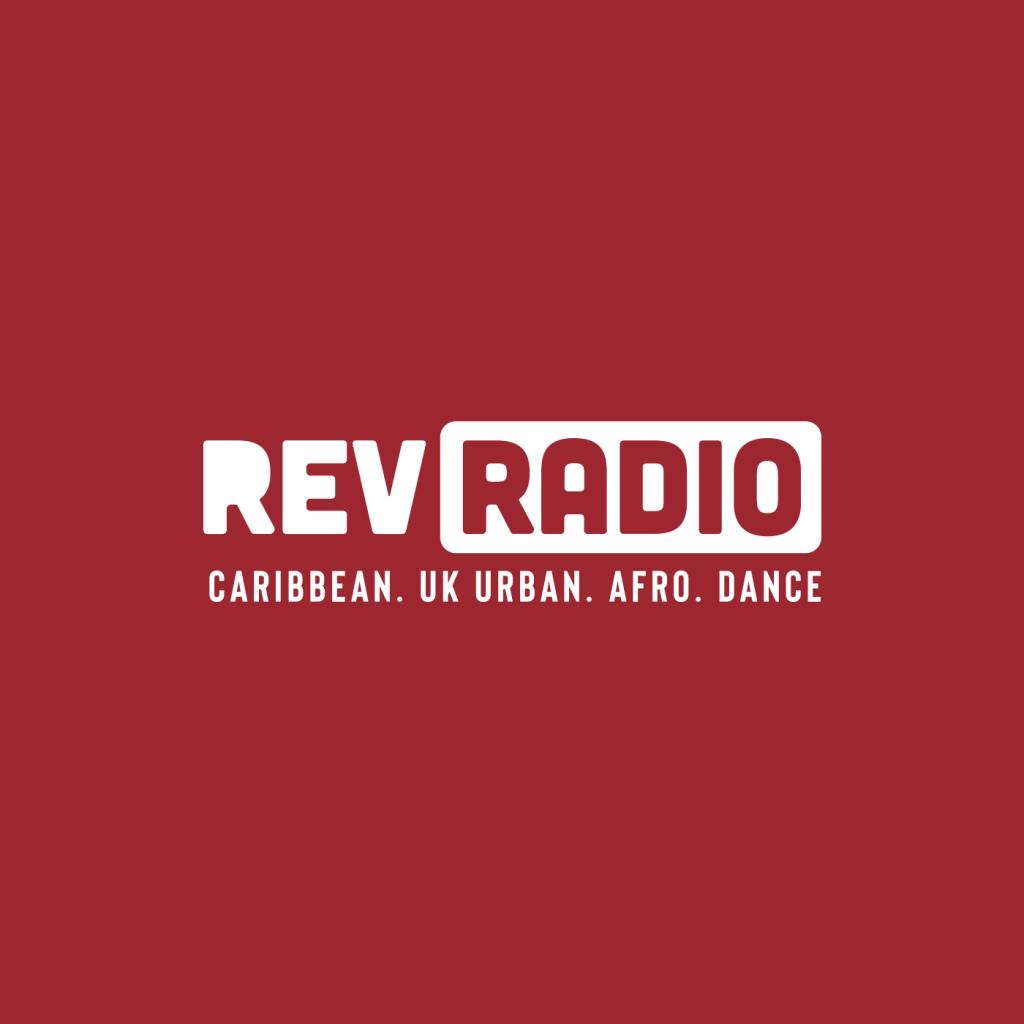 RevRadio