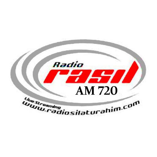 Radio Silaturahim