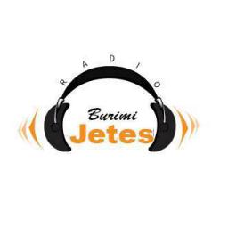 Radio Burimi Jetes
