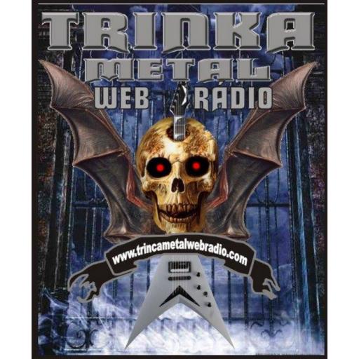 Trinka Metal Web Rádio