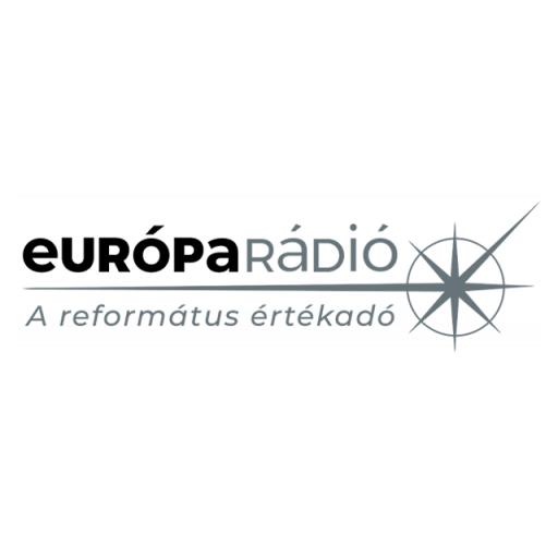 Európa Rádió - Nyíregyháza