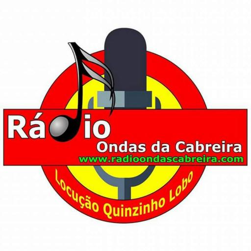 Rádio Ondas da Cabreira