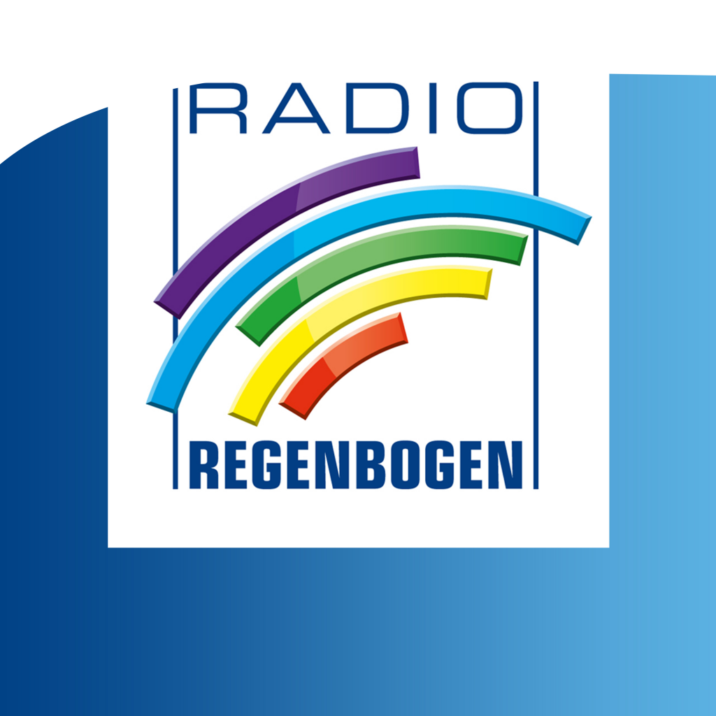 Radio Regenbogen - Metropolregion Rhein-Neckar