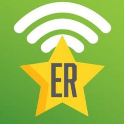 Exclusive.Radio - Duke Ellington